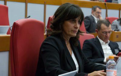 """Nadia Rossi: """"Gli stagionali non sono lavoratori di serie B. Garantiamo loro una dignità economica e sociale"""""""
