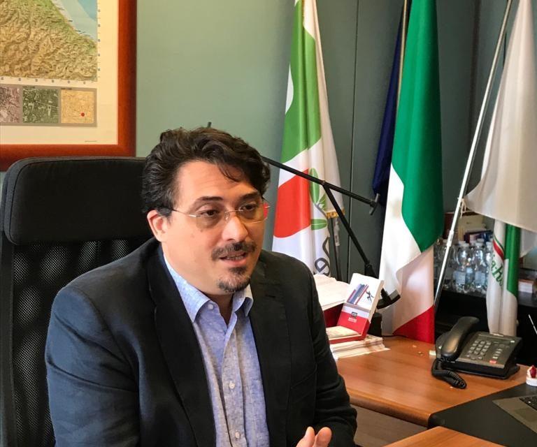 ISTAT. Caliandro (PD): L'Emilia-Romagna sul podio tra le Regioni con il tasso più basso di povertà.