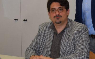 """Vertenza Mercatone Uno – Stefano Caliandro, Pd: """"Intervenga Di Maio: subito riapertura tavoli di crisi""""."""