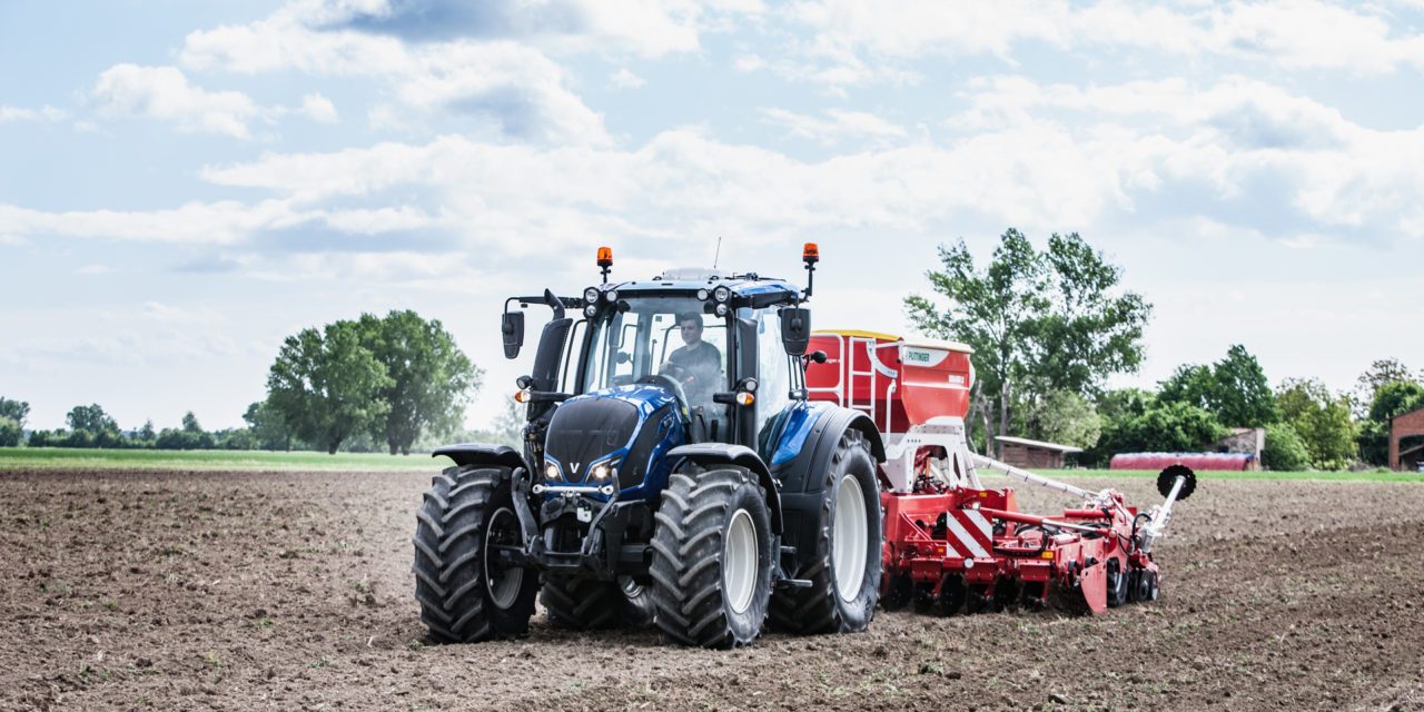 """Calvano e Zappaterra: """"Furti di carburante agricolo, il governo si attivi per evitare un duplice danno alle aziende che li subiscono"""""""