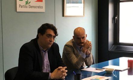 """Calvano e Caliandro: """"Figure competenti e imparziali verifichino qualità e sicurezza negli affidi"""". I consiglieri si aspettano un quadro in Commissione Politiche Sociali."""