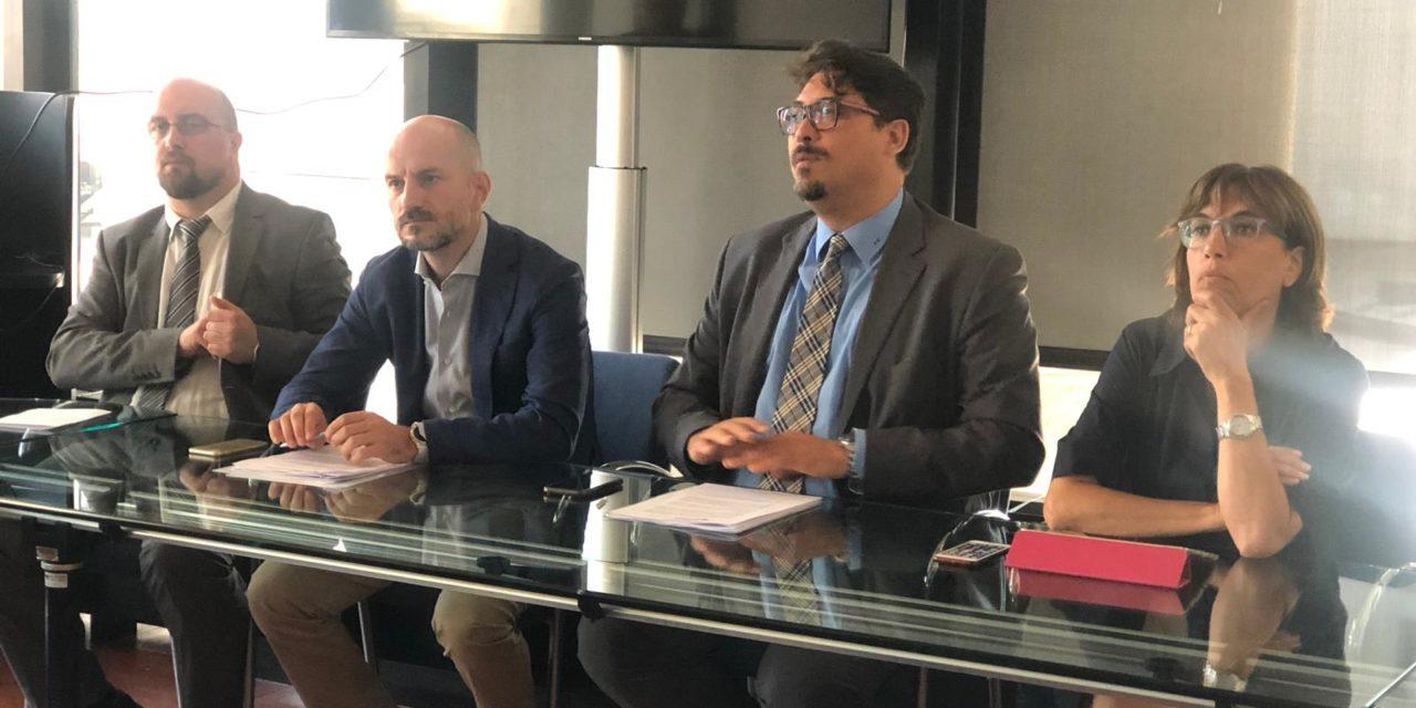 Il centrosinistra in Emilia-Romagna chiede compatto una commissione d'inchiesta dopo i fatti di Bibbiano
