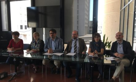 L'Emilia-Romagna sarà la prima regione plastic free a 360 gradi