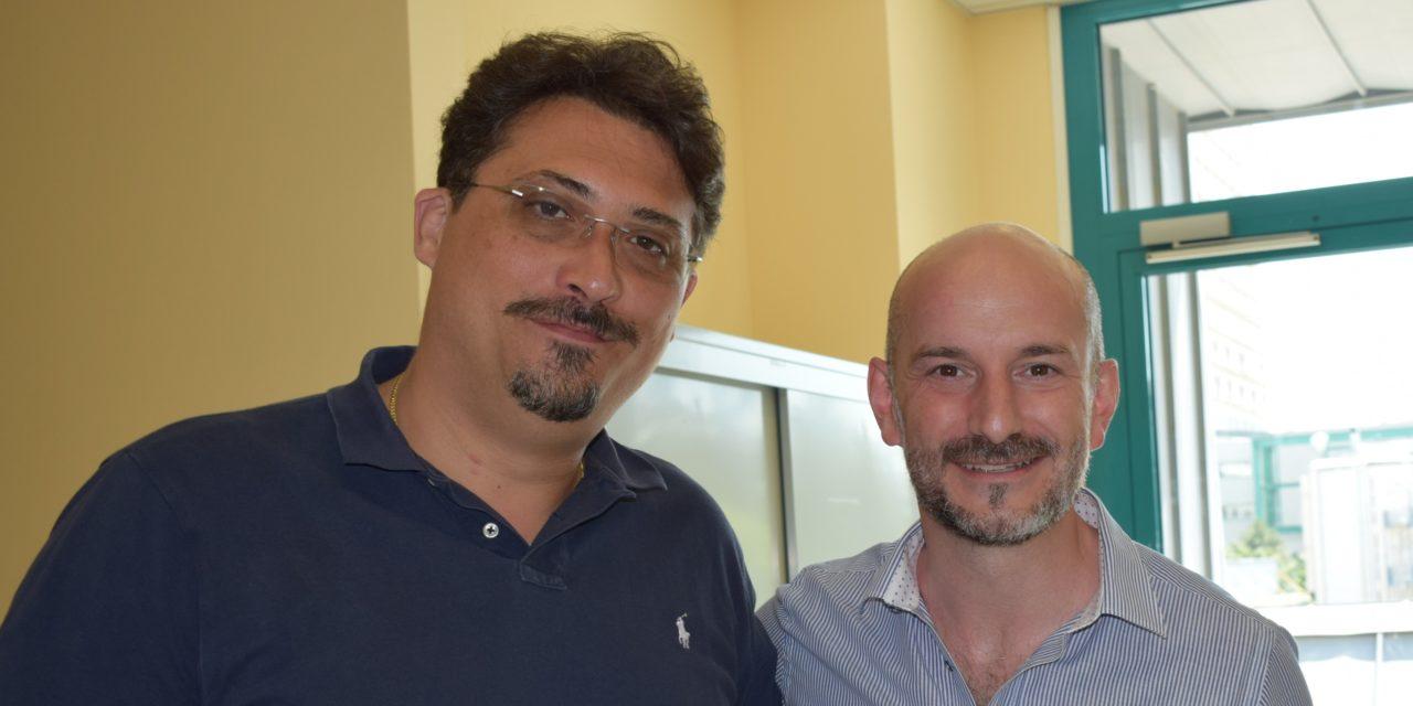 """Calvano e Caliandro (PD): """"Le politiche di centro sinistra emiliano-romagnole piacciono talmente che le opposizioni fanno a gara per intestarsele. Votino l'assestamento di bilancio allora"""""""