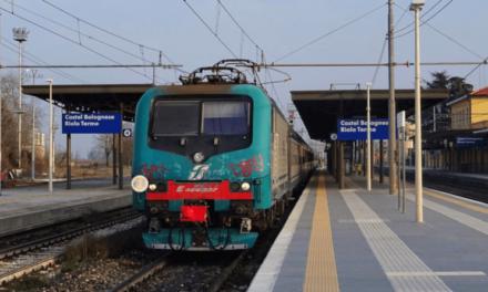 """Francesca Marchetti: """"Basta disagi. Servono provvedimenti per garantire servizi di qualità ai pendolari"""". Entro fine luglio l'assessore ai trasporti incontrerà il Comitato Pendolari di Varignana"""