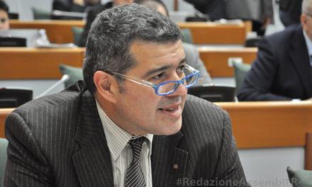 Votata in Assemblea Legislativa una Risoluzione contro tutti i totalitarismi: nazista, stalinista e fascista.