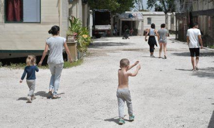 La Lega a Ferrara trovi soluzioni concrete per garantire dignità alle famiglie