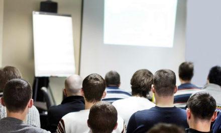 Centri Pubblici di formazione professionale: un odg del Pd per garantire più risorse