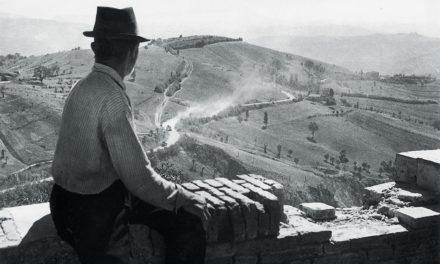Memoria del Novecento, anche quattro progetti del riminese tra quelli finanziati dalla Regione Emilia-Romagna