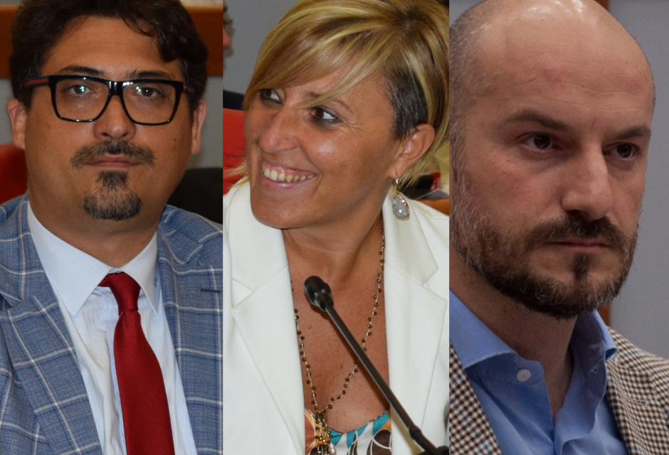 Parrucche oncologiche, la Regione Emilia-Romagna garantisce 400 euro a ogni donna che ne ha bisogno