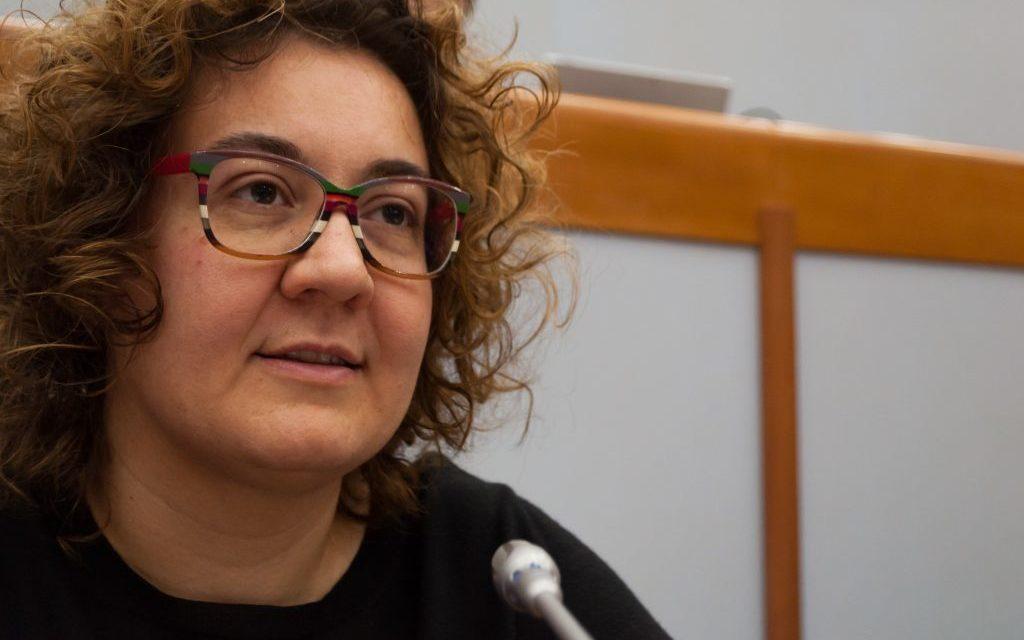 Smartworking, dalla Regione 210mila € per i progetti dell'Unione della Romagna Faentina e dell'Unione dei Comuni della Bassa Romagna