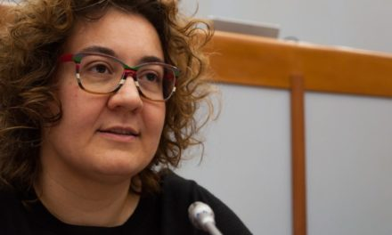 Didattica a distanza e digital divide, 305.000 euro a Ravenna per famiglie e studenti