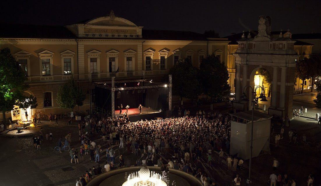 Spettacolo dal vivo, dalla Regione poco meno di 1 milione di euro per il Riminese
