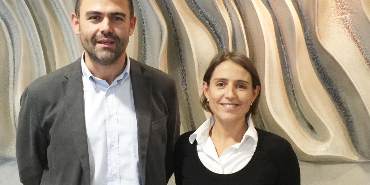 Molinari e Tarasconi intervengono sul taglio ai fondi per i comuni nati da fusioni