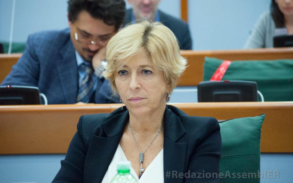 La Regione destina 604 mila euro al Lido degli Estensi