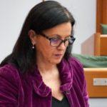 """Disabilità, la proposta della Consigliera Lori: """"Via la tassa regionale per il diritto allo studio universitario"""""""