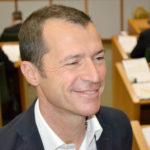 """Agricoltura europea, Bessi: """"L'audizione di Wojciechowski è insoddisfacente"""""""