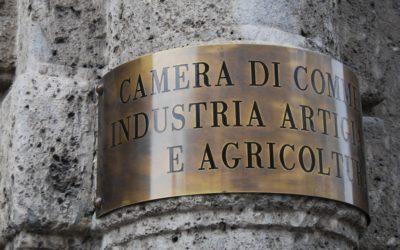 Camere di Commercio: il Pd in Emilia-Romagna chiede una nuova normativa più vicina alle esigenze del territorio