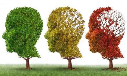 Settembre, il mese dell'Alzheimer