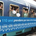 Trasporti ferroviari per Lourdes, sì unanime al documento Pd
