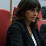 Canoni pertinenziali, in commissione bilancio approvato l'emendamento al DL Rilancio. La nota della consigliera Nadia Rossi