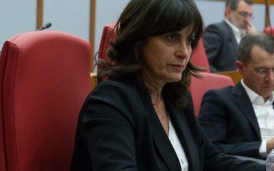 """Nadia Rossi: """"Liquidità, sburocratizzazione e organizzazione, i 3 pilastri da cui far ripartire la filiera del turismo"""""""