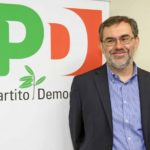 Minori. Dopo quasi quattro mesi di lavoro intensivo si conclude la Commissione Speciale circa il sistema dei minori in Emilia-Romagna