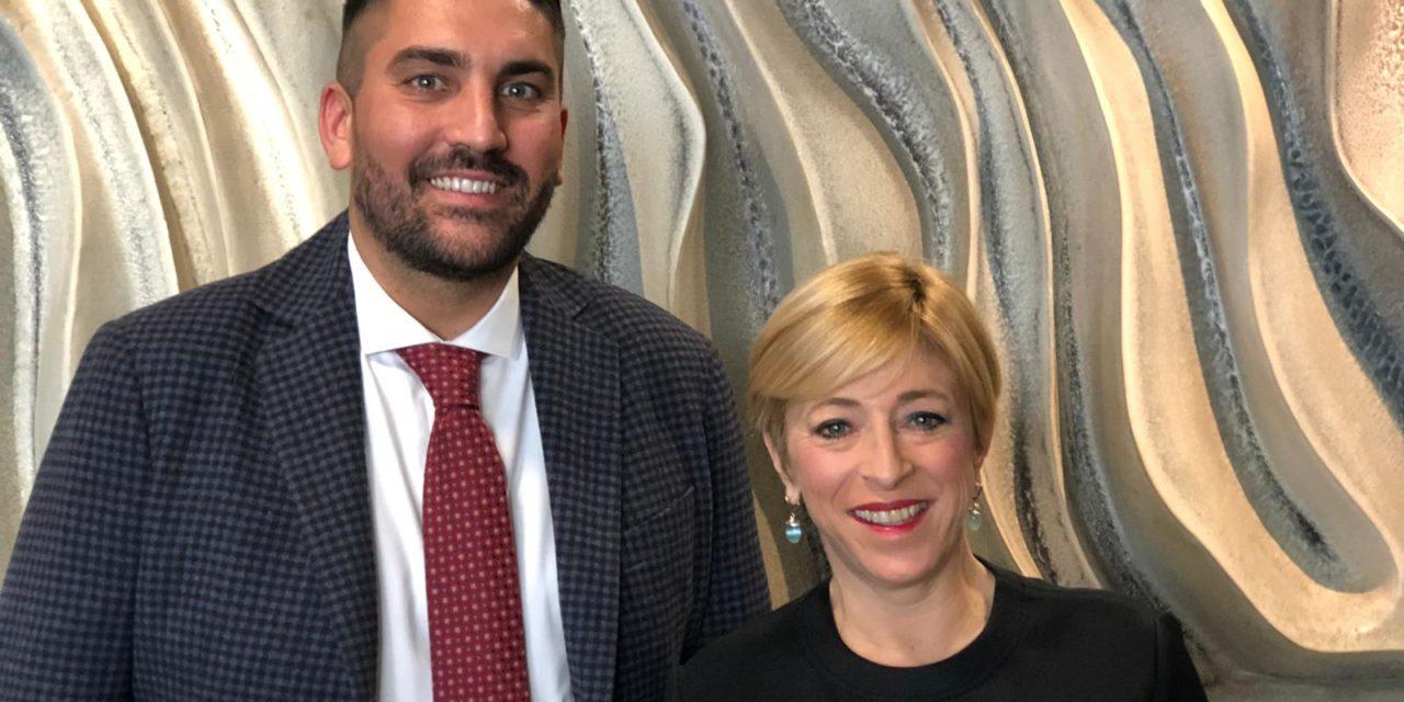 """Zappaterra e Fabbri: """"Lavoratori stagionali esclusi dal decreto Cura Italia, occorre soluzione"""""""