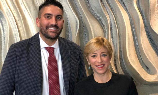 Chiusura filiali BPER in provincia di Ferrara, Zappaterra e Fabbri portano il caso in Regione