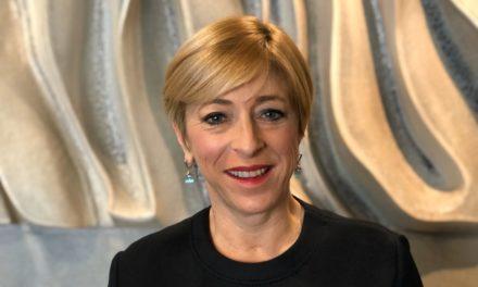 """Marcella Zappaterra: """"La scuola è un diritto, anche in quarantena"""". Alla Provincia di Ferrara arriveranno 225.704 euro"""