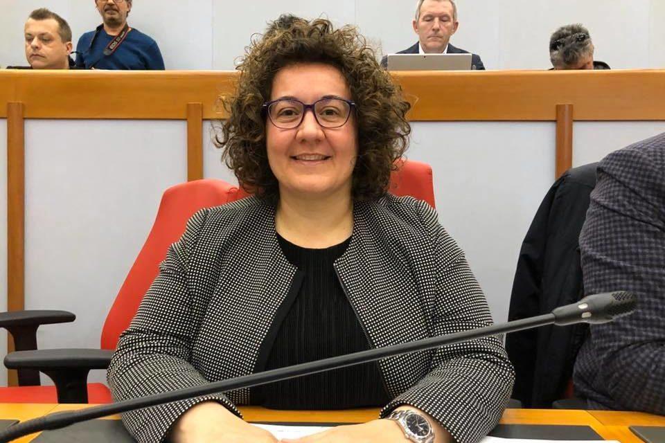 Agricoltura, Rontini sollecita la Regione sul settore florovivaistico