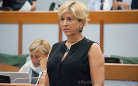 """Nuovo DPCM, Zappaterra: """"Urgente invertire trend, ma Governo chiarisca interventi per le attività penalizzate"""""""