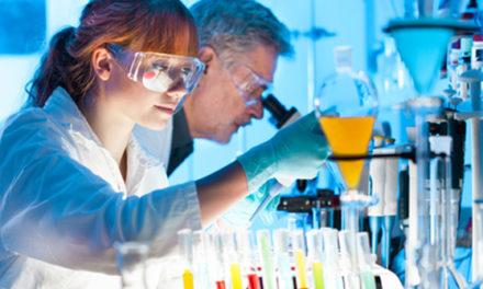 'Una task force del Biomedicale per fronteggiare emergenza covid19'