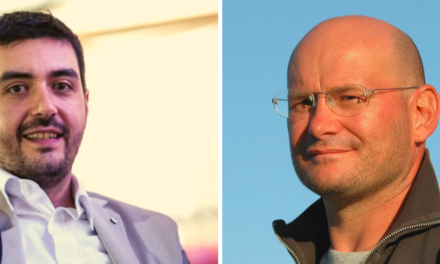 Insediate le Commissioni Bilancio e Politiche Economiche: Sabattini e Iotti vicepresidenti
