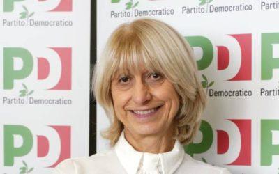 Palma Costi 'L'Emilia-Romagna, insieme ad altre 14 regioni, chiedeuna nuova ripartizione del fondi Programma di sviluppo rurale'