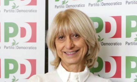 Palma Costi: 'Si partaal più presto con Bretella e Cispadana'