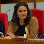 """Canoni demaniali pertinenziali, Nadia Rossi: """"Urgente revisione della normativa per equo trattamento delle imprese"""""""