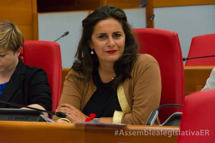 """Nadia Rossi: """"Massimo sostegno a chi è vittima di violenza e attenzione alle politiche di conciliazione"""""""