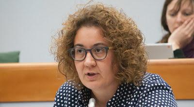 """Parrucchiere ed estetiste, Rontini: """"Si valuti la riapertura prima di giugno, in sicurezza"""""""