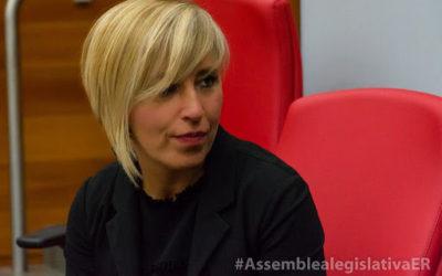 """CIMICE ASIATICA. Francesca Marchetti: """"Sostegni immediati al mondo agricolo, baluardo dei nostri territori"""""""