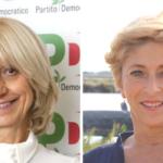 Cispadana e Bretella, entro il 2021 l'avvio dei lavori