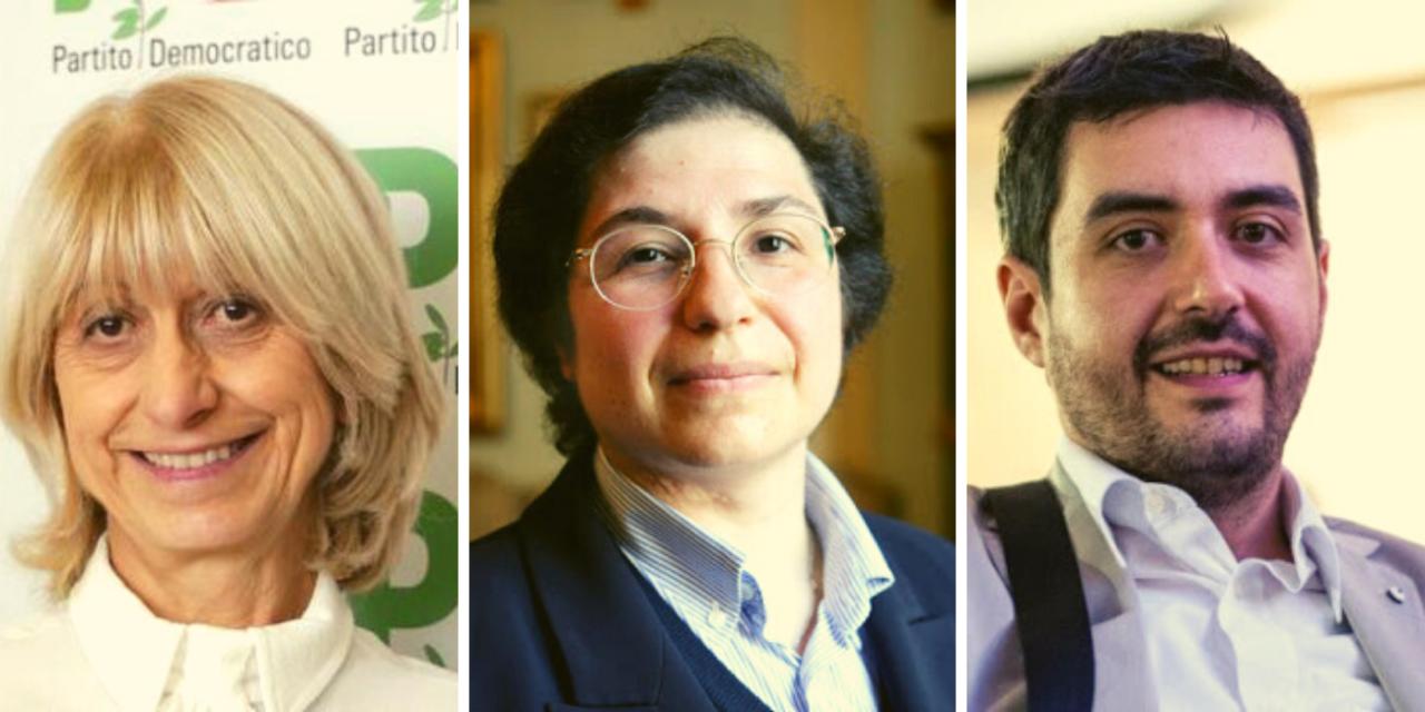 L'Emilia-Romagna pronta alla sfida del post coronavirus