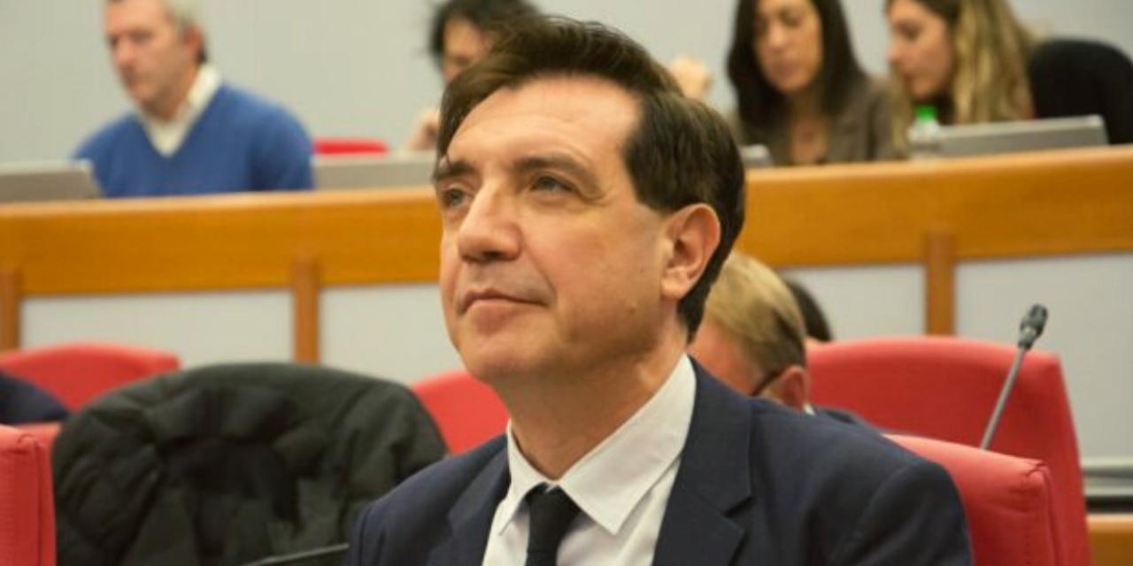 Editoria: Assemblea legislativa approva legge su sostegno al settore