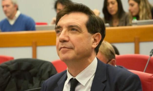 Anche i senza fissa dimora potranno avere il medico di base, in Emilia-Romagna approvata la legge