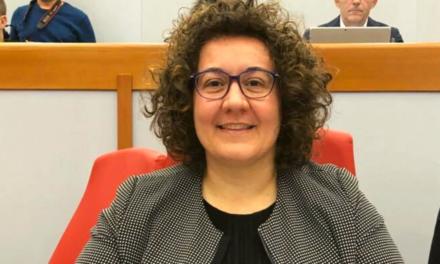 """Bilancio regionale, Rontini (relatrice): """"Sostegno immediato a persone, imprese e famiglie e obiettivi di ampio respiro"""""""