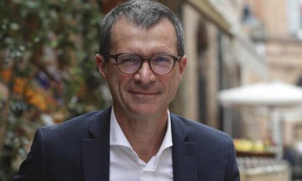 """Gianni Bessi: """"Pieno sostegno all'economia reale cogliendo le opportunità del Green Deal europeo"""""""