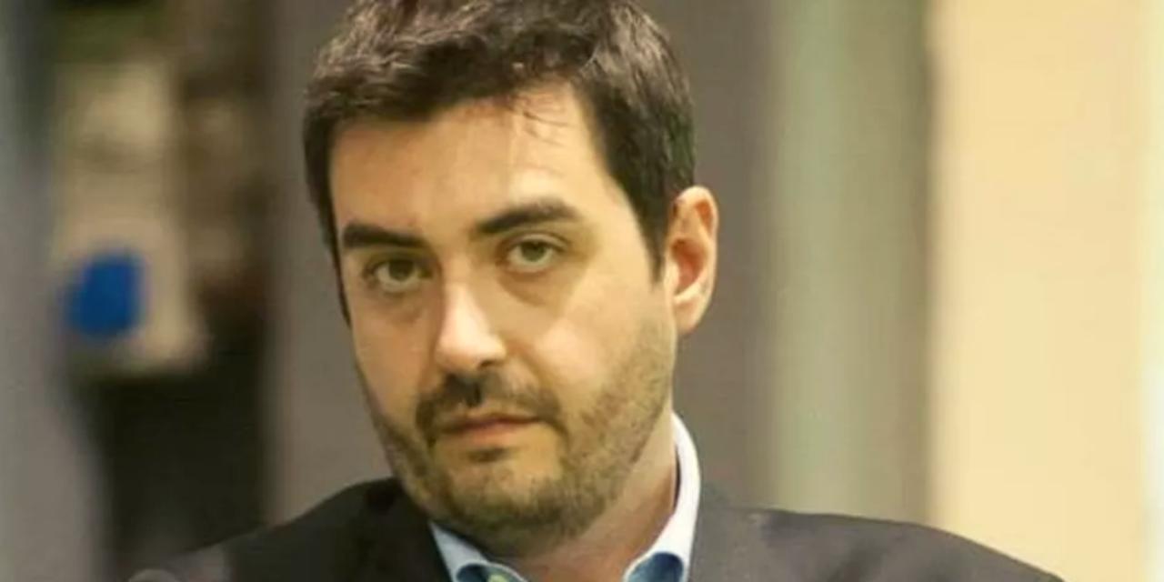 "Bonus baby sitter e congedi parentali. Luca Sabattini: ""INPS acceleri, le famiglie aspettano"""