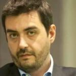 Assestamento di bilancio, Sabattini relatore