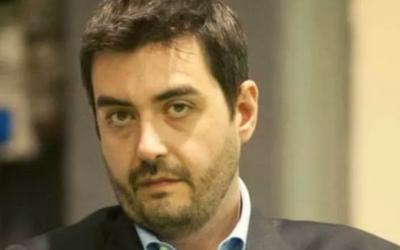 Luca Sabattini: 'Transizione digitale, pilastro della ripresa economica'
