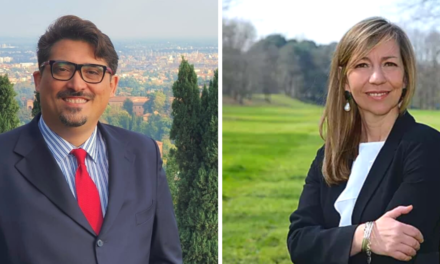 """Caliandro e Pillati: """"Rendiamo i collegamenti treno tra la Bassa Modenese e la Città di Bologna un servizio metropolitano"""""""